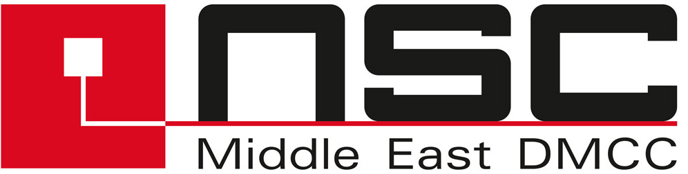 NSC Middle East